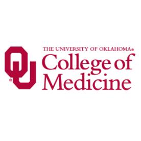 OU Medicine